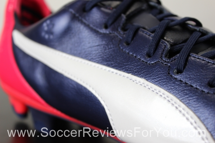 Puma evoPOWER 1.2 Leather Blue (9).JPG