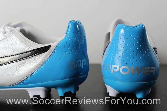 Puma evoPOWER 1.2 Leather White (12).JPG