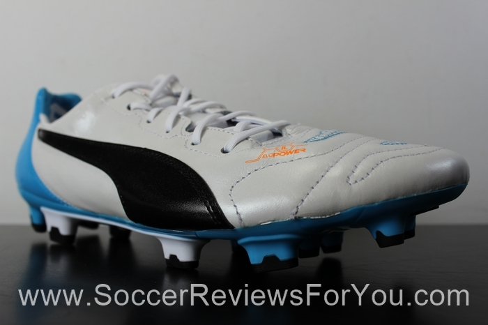 Puma evoPOWER 1.2 Leather White (16).JPG