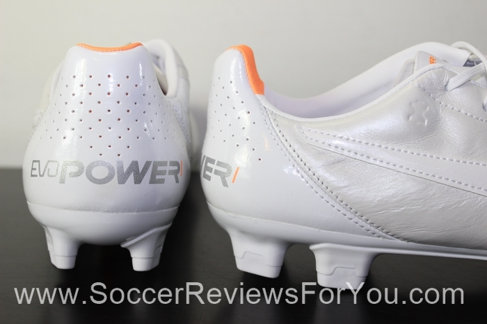 Pume evoPOWER 1.2 Leather White (10).JPG