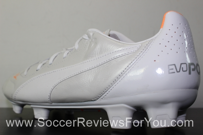 Pume evoPOWER 1.2 Leather White (12).JPG