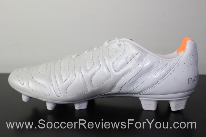 Pume evoPOWER 1.2 Leather White (4).JPG