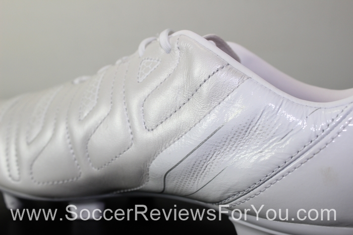 Pume evoPOWER 1.2 Leather White (9).JPG