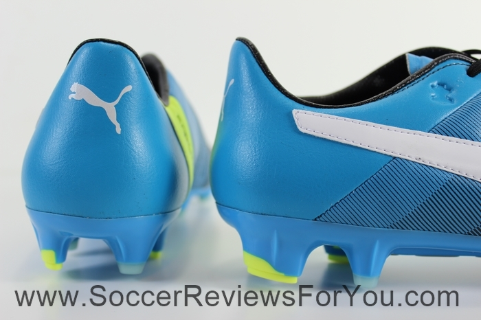 Puma evoPOWER 1.3 Leather (11)