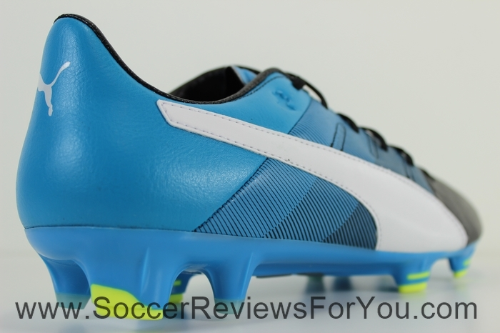 Puma evoPOWER 1.3 Leather (12)