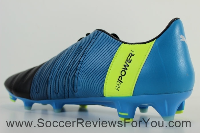 Puma evoPOWER 1.3 Leather (13)