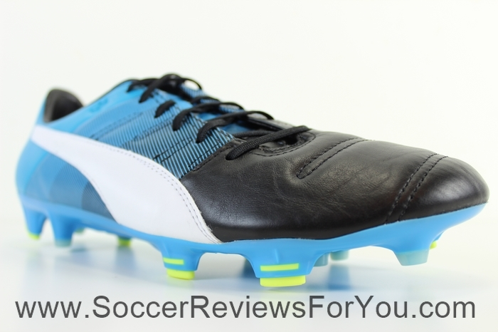 Puma evoPOWER 1.3 Leather (14)