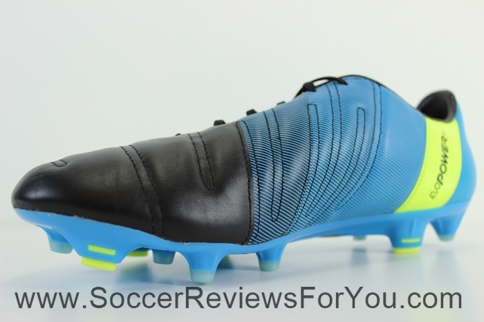 Puma evoPOWER 1.3 Leather (15)