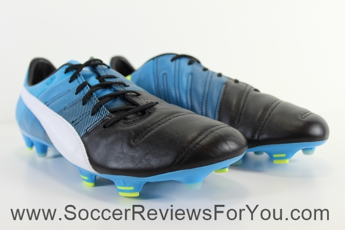 Puma evoPOWER 1.3 Leather (2)