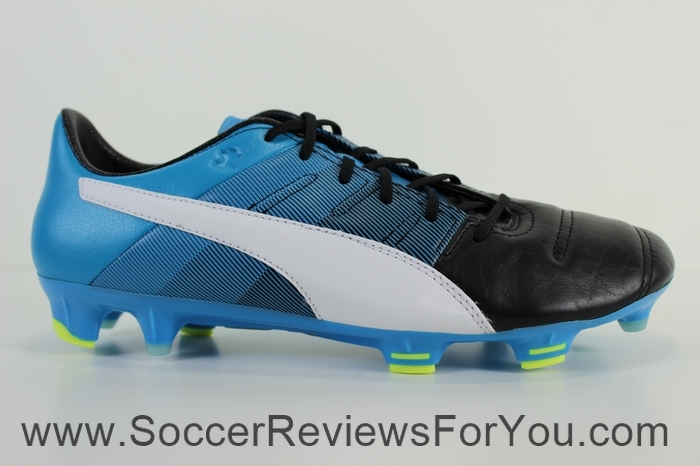 Puma evoPOWER 1.3 Leather (3)