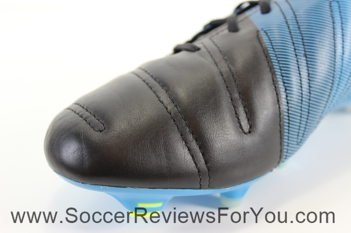 Puma evoPOWER 1.3 Leather (6)