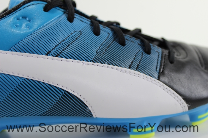 Puma evoPOWER 1.3 Leather (8)