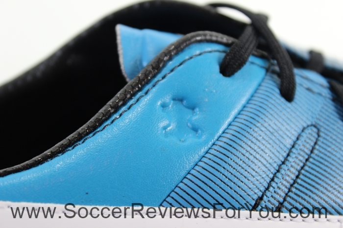 Puma evoPOWER 1.3 Leather (9)