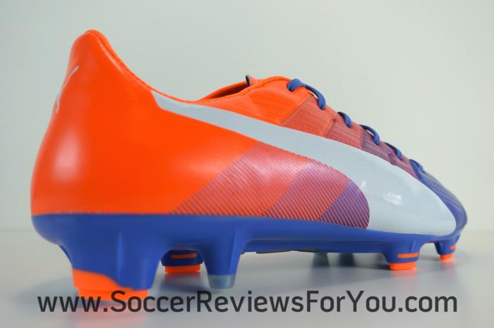 Football Boots10