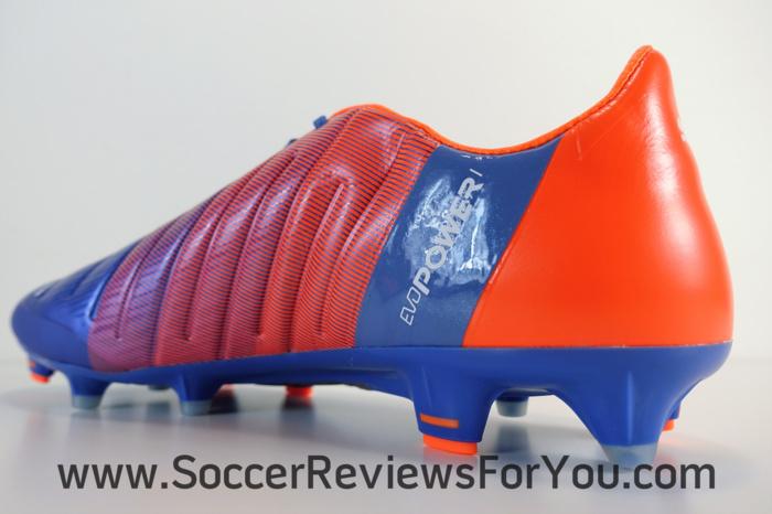Football Boots11