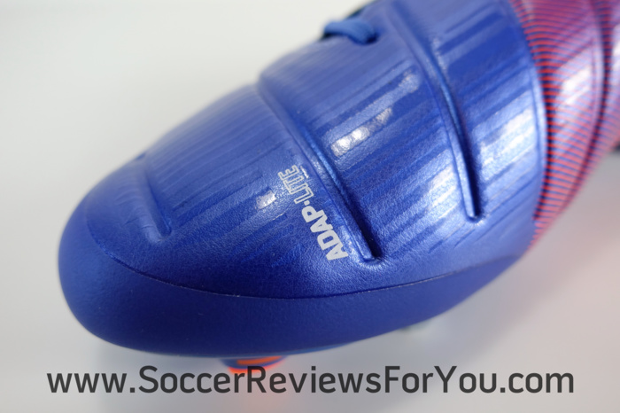 Football Boots6