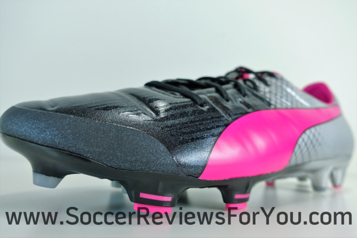Puma evoPOWER 1.3 Celebration Pack (14)