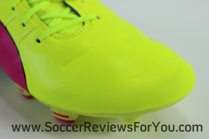 Puma evoPOWER 1.3 Tricks (4)