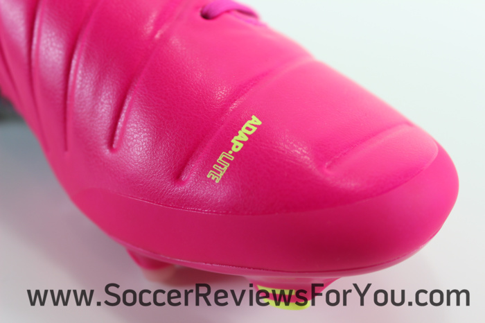 Puma evoPOWER 1.3 Tricks (5)