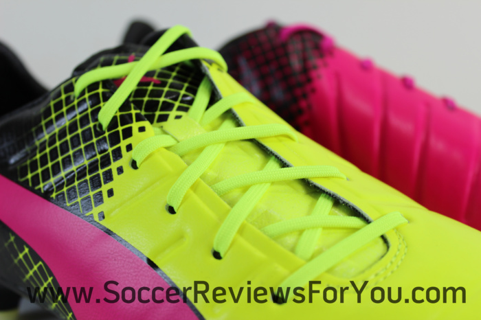 Puma evoPOWER 1.3 Tricks (8)