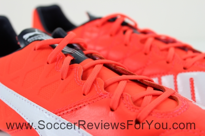Puma evoSPEED 1.4 Leather (10)