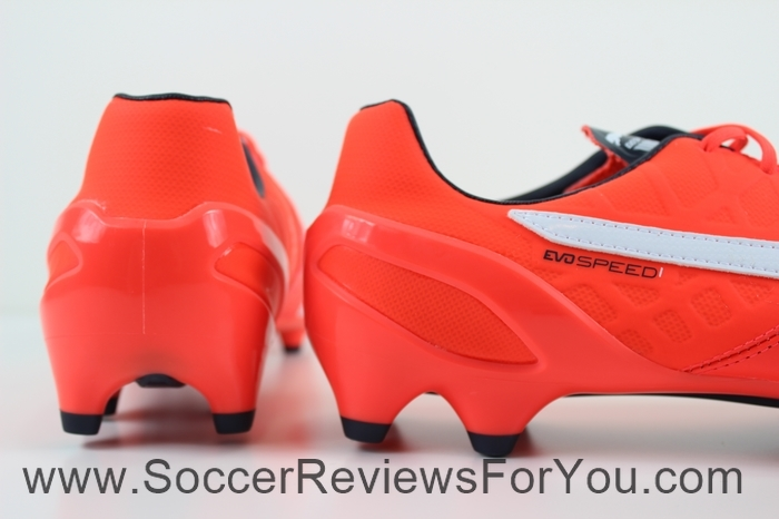 Puma evoSPEED 1.4 Leather (11)