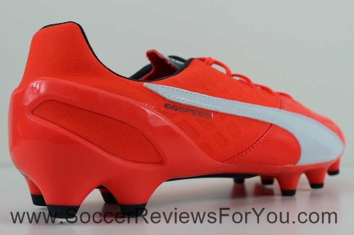 Puma evoSPEED 1.4 Leather (12)