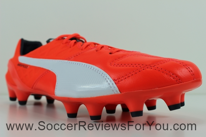 Puma evoSPEED 1.4 Leather (14)