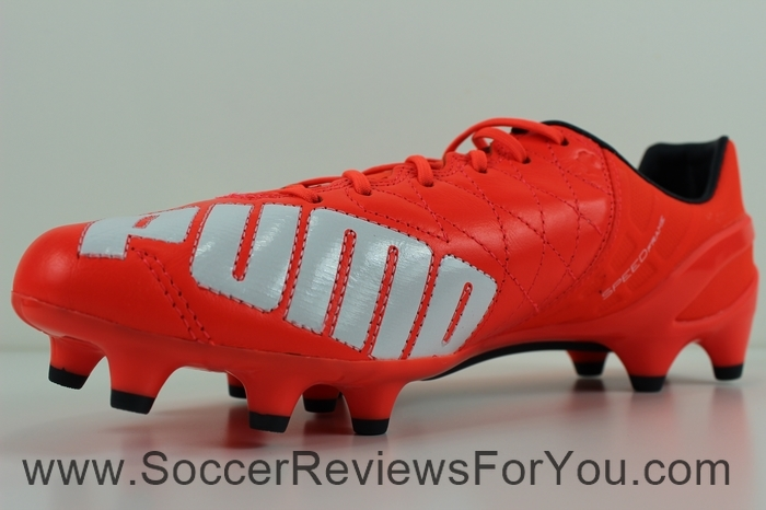 Puma evoSPEED 1.4 Leather (15)