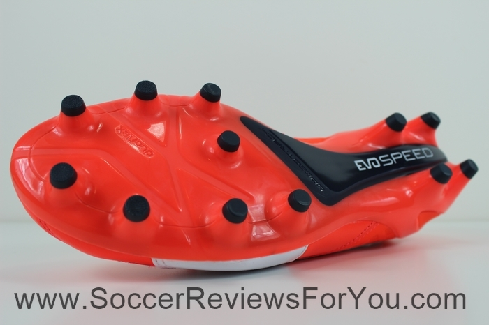 Puma evoSPEED 1.4 Leather (16)