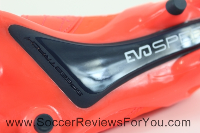 Puma evoSPEED 1.4 Leather (19)