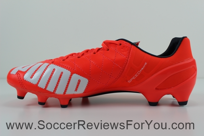 Puma evoSPEED 1.4 Leather (4)
