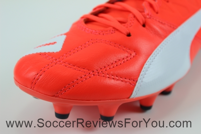 Puma evoSPEED 1.4 Leather (5)