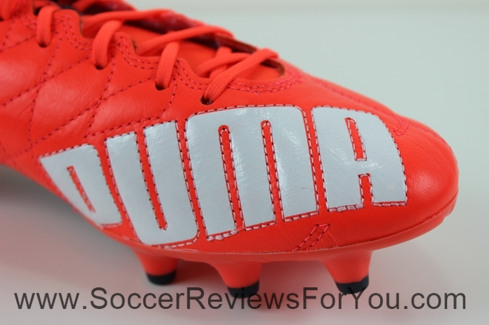 Puma evoSPEED 1.4 Leather (6)