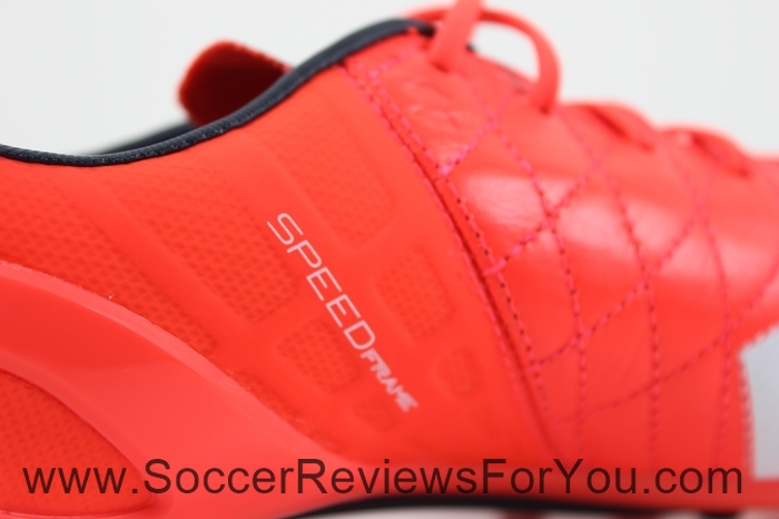 Puma evoSPEED 1.4 Leather (8)