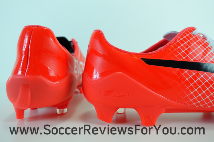 Puma evoSPEED SL-S Tricks Red (10)