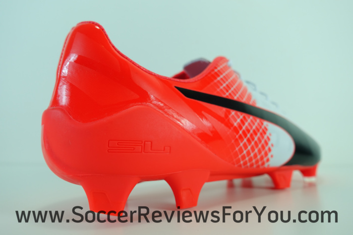 Puma evoSPEED SL-S Tricks Red (12)