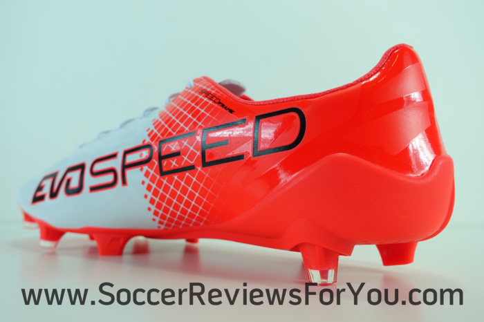 Puma evoSPEED SL-S Tricks Red (13)