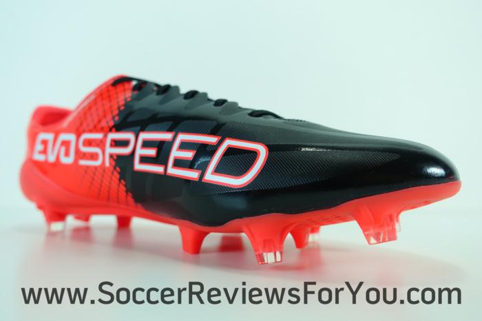 Puma evoSPEED SL-S Tricks Red (15)