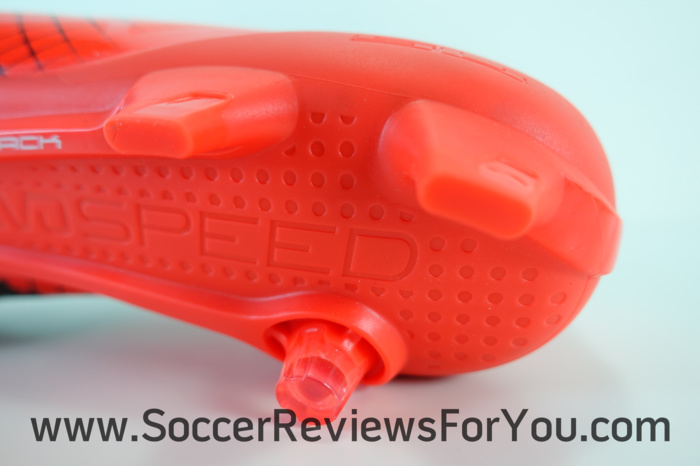 Puma evoSPEED SL-S Tricks Red (17)