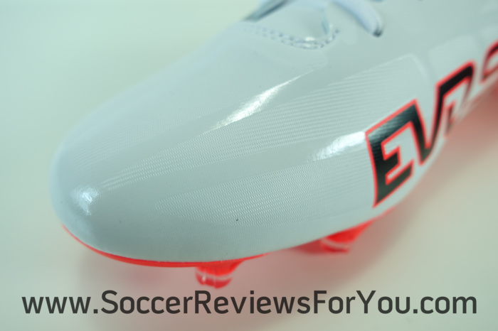 Puma evoSPEED SL-S Tricks Red (6)