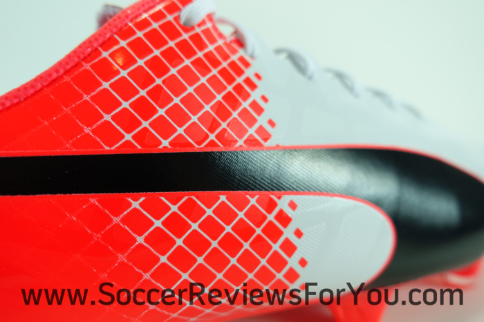 Puma evoSPEED SL-S Tricks Red (8)