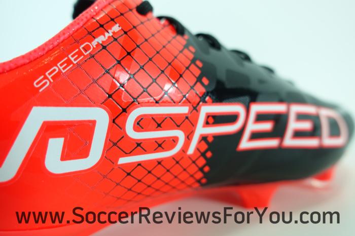 Puma evoSPEED SL-S Tricks Red (9)