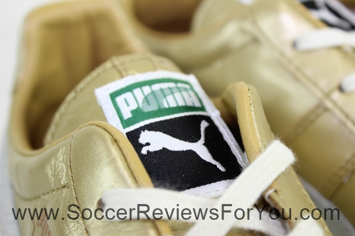 Puma King Menotti Star (10)