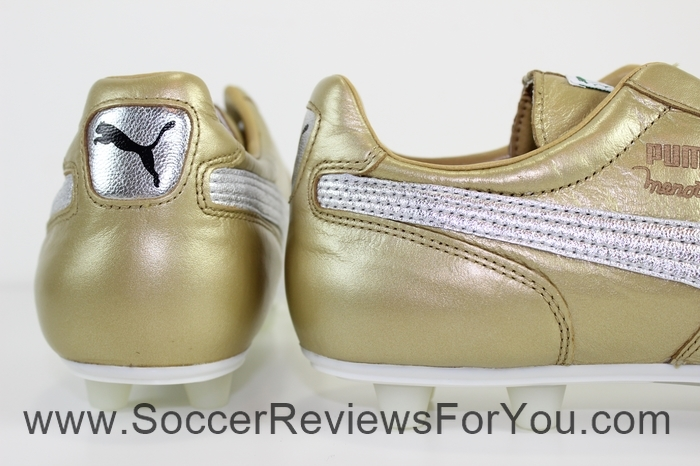 Puma King Menotti Star (11)