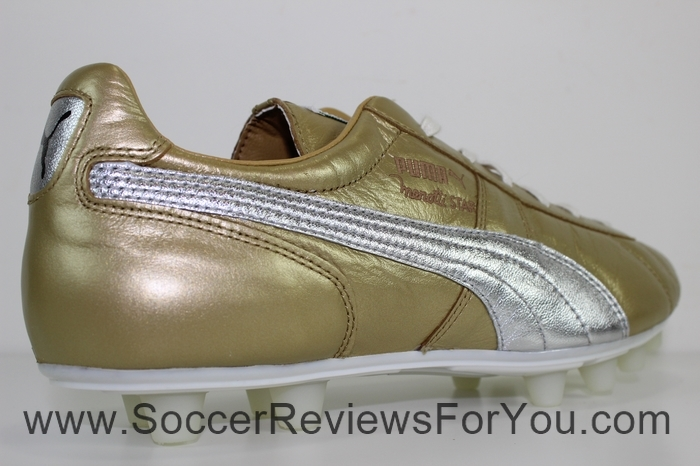 Puma King Menotti Star (12)