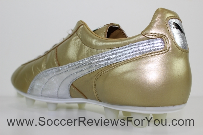 Puma King Menotti Star (13)