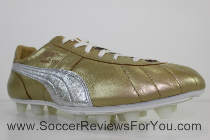 Puma King Menotti Star (14)
