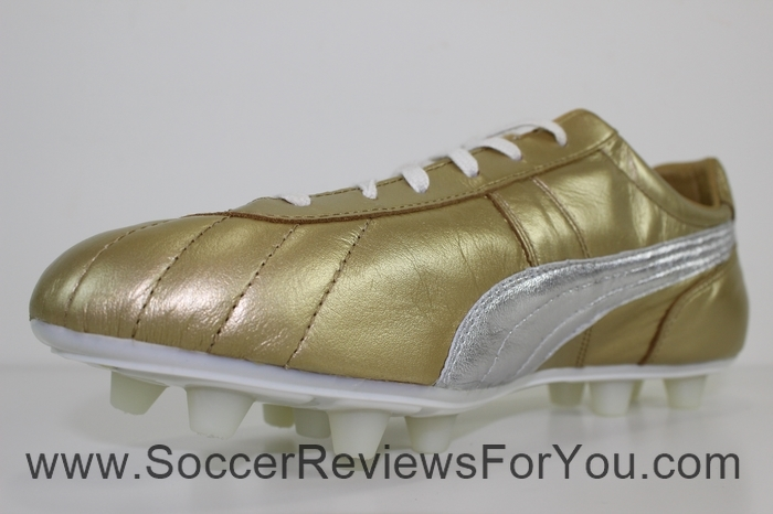 Puma King Menotti Star (15)