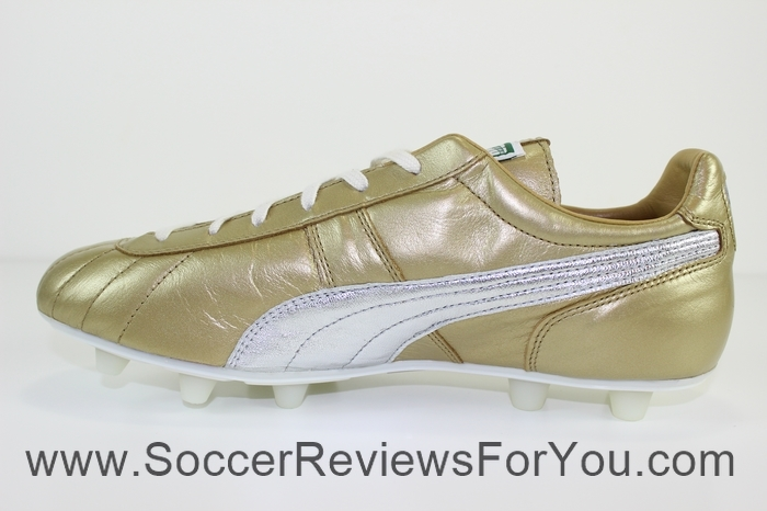 Puma King Menotti Star (4)